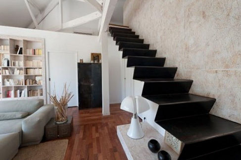 renosaw-beautiful-staircase-design-6