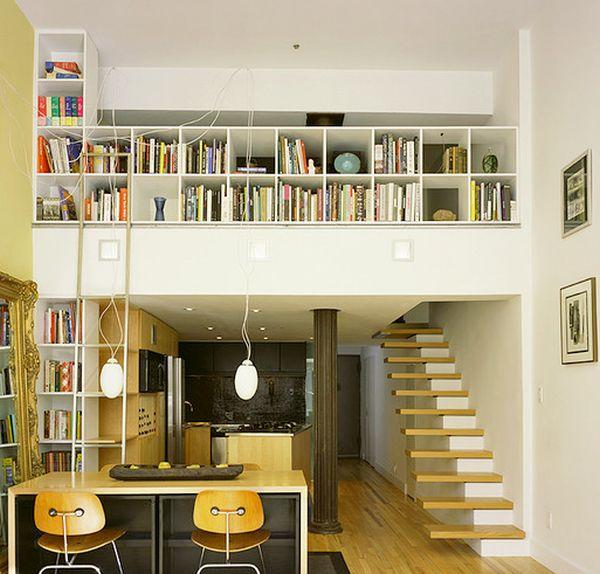 renosaw-beautiful-staircase-design-8