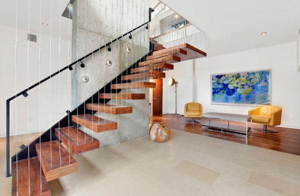 renosaw-beautiful-staircase-design-9