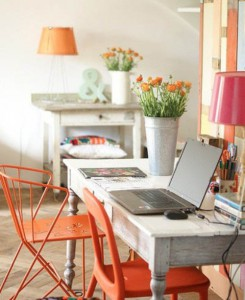 renosaw-cozy-home-office-20