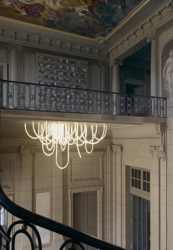 renosaw-led-light-effect-3