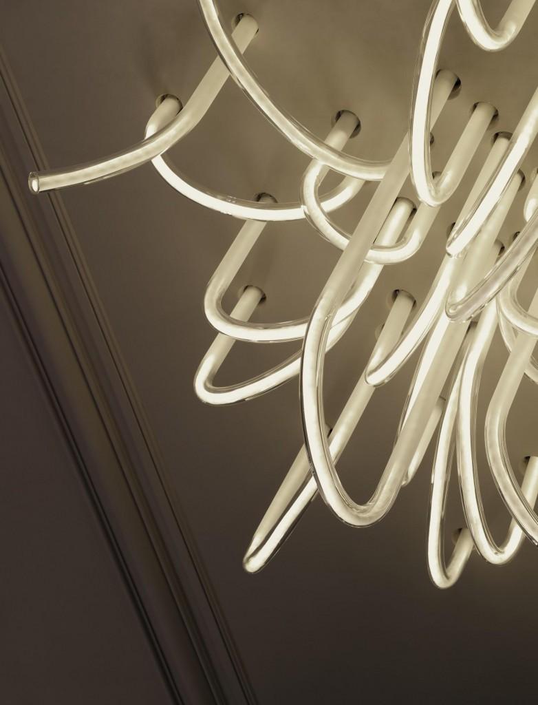 renosaw-led-light-effect-4