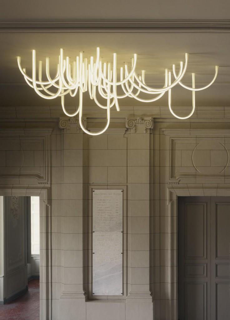 renosaw-led-light-effect-5