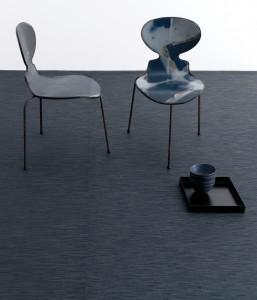 renosaw-office-carpet-1