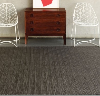 Beautiful Carpet Texture for Home & Office