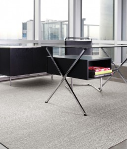 renosaw-office-carpet-12