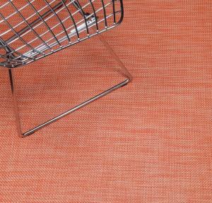 renosaw-office-carpet-13