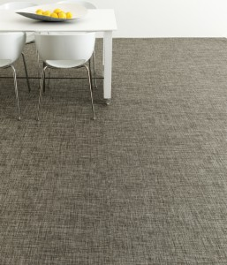 renosaw-office-carpet-14