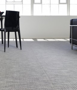 renosaw-office-carpet-2