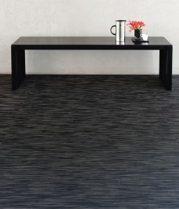 renosaw-office-carpet-3