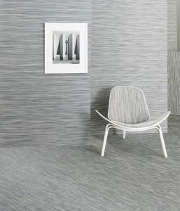 renosaw-office-carpet-4
