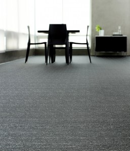 renosaw-office-carpet-5