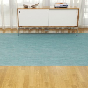 renosaw-office-carpet-6
