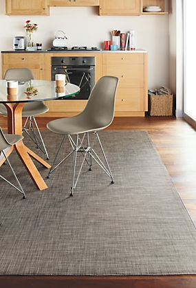 renosaw-office-carpet-7