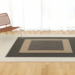 renosaw-office-carpet-8