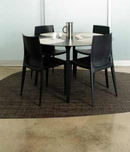 renosaw-office-carpet-9