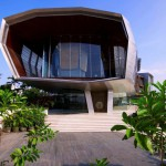 YTL Luxury Residence