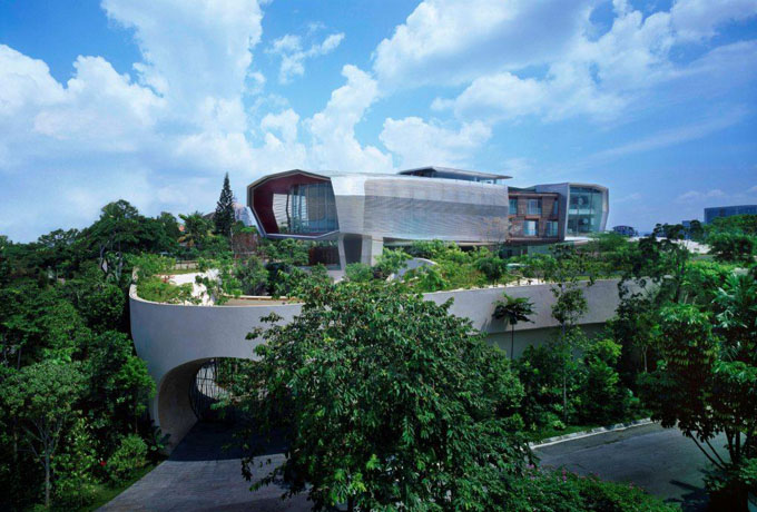 renosaw-ytl-residence-6