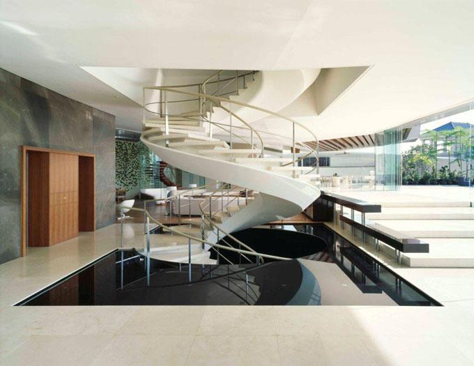 renosaw-ytl-residence-8
