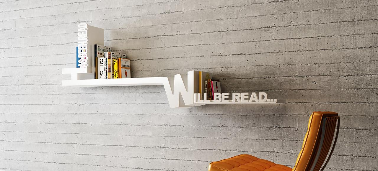 renosaw-target-bookshelf-2