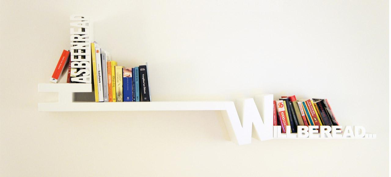 renosaw-target-bookshelf-3
