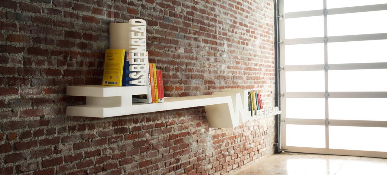 renosaw-target-bookshelf-4
