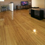 blackbutt laminated flooring