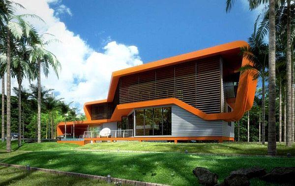 Green-Modular-Malaysian-House-1