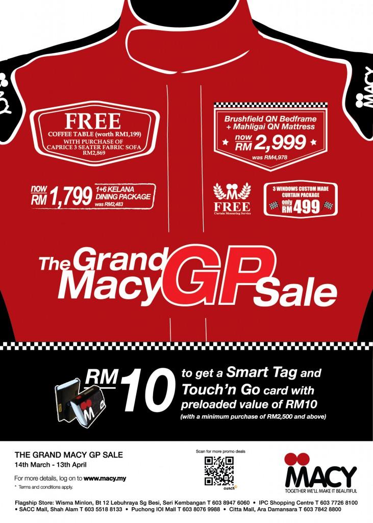 Macy-Easel_GP