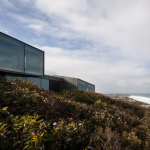 Beach House with Panoramic Views