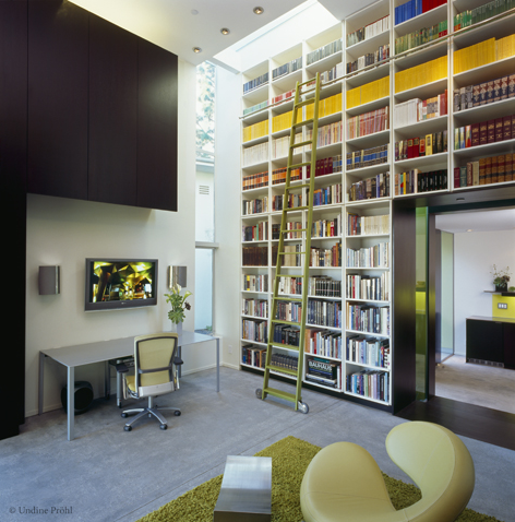 renosaw-home-library-1