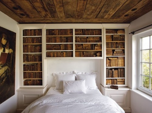 renosaw-home-library-10