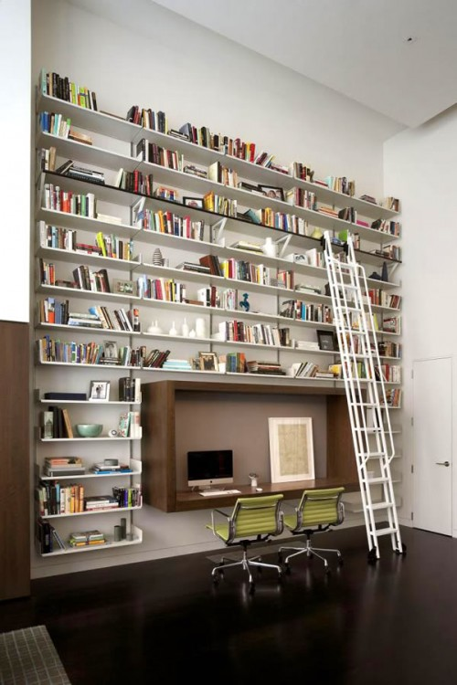 renosaw-home-library-11