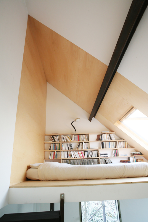 renosaw-home-library-12