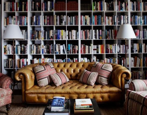 renosaw-home-library-2