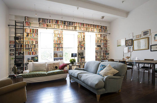 renosaw-home-library-3