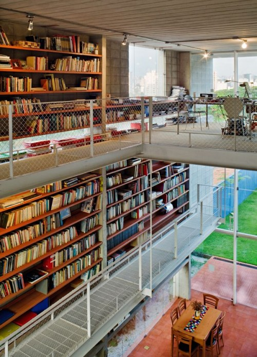 renosaw-home-library-4