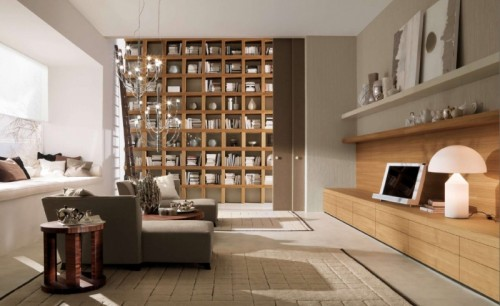 renosaw-home-library-7