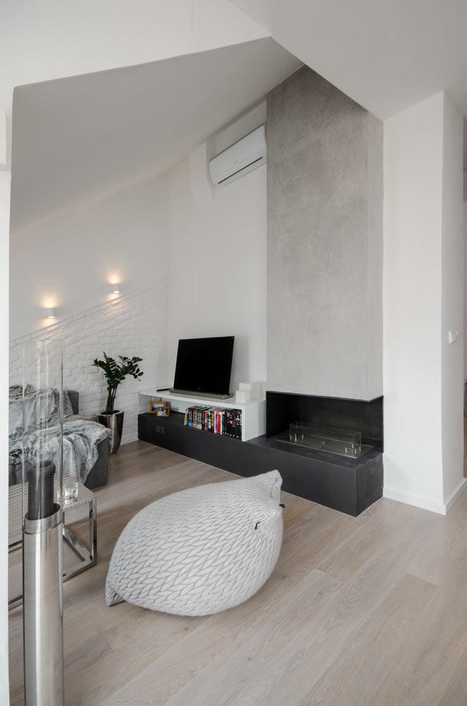 Beautiful Apartment in Prague