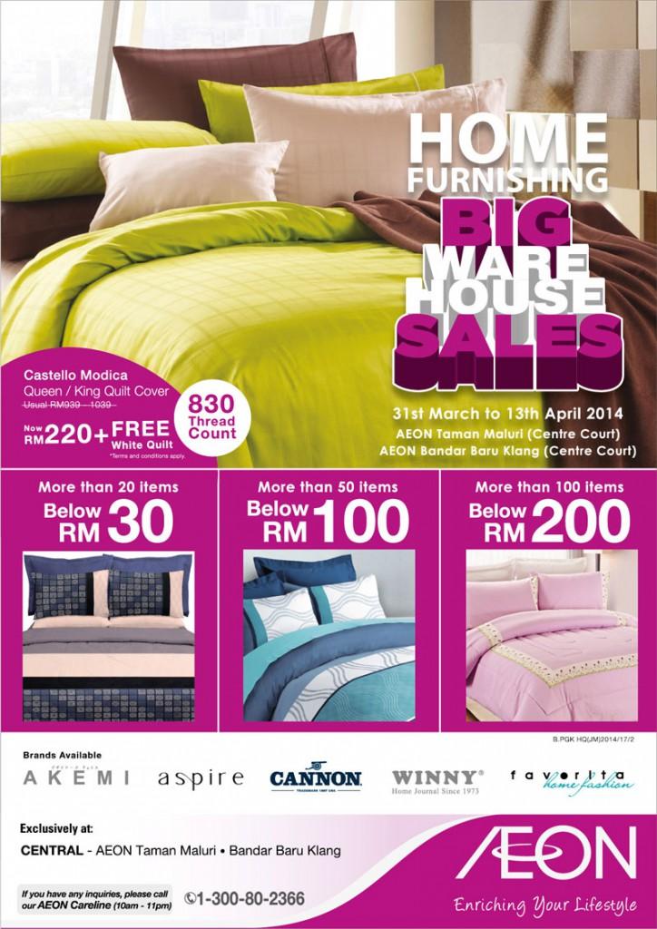 Renosaw-Home-Furnishing-Big-Warehouse-Sales