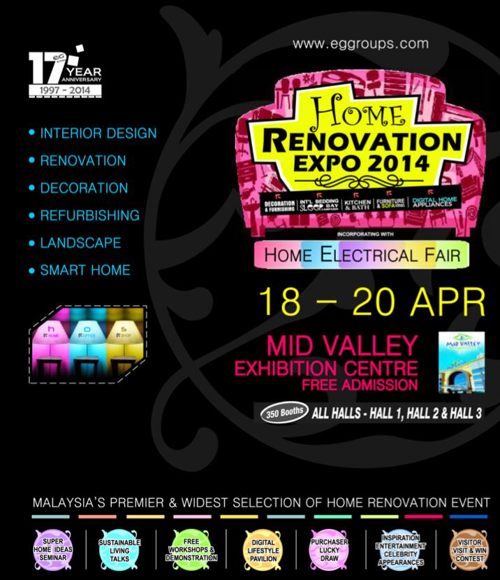 home-renovation-expo-2014