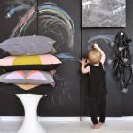 Blackboard for Kids
