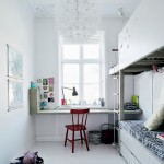 Beautiful House in Denmark