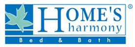 Home's Harmony