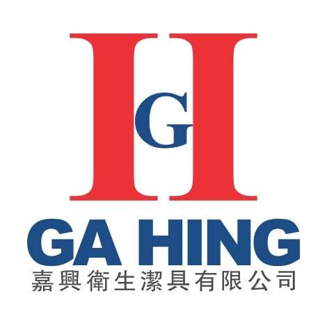 Ga.Hing.Malaysia