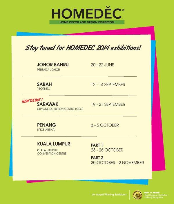 homedec-part2-2014