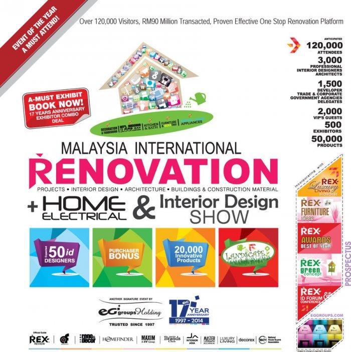 malaysia-international-renovation-home-electrical-and-interior-design-show-2014