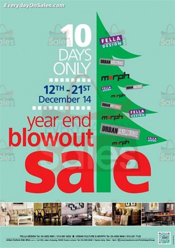Renosaw-Fella-Design-Urban-Culture-Morph-Year-End-Blowout-Sale-Ampang-Jualan-Gudang-Great-Offers-Kilang-Factory-Wholesale-Prices-EverydayOnSales-Buy-Sell-Mega-Shopping-Jual-Beli-350x497