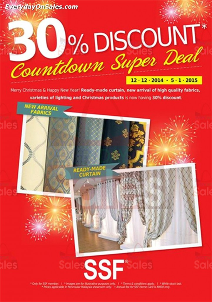 SSF-Countdown-Super-Deals-Storewide-Jualan-Gudang-Great-Offers-Kilang-Factory-Wholesale-Prices-EverydayOnSales-Buy-Sell-Mega-Shopping-Jual-Beli