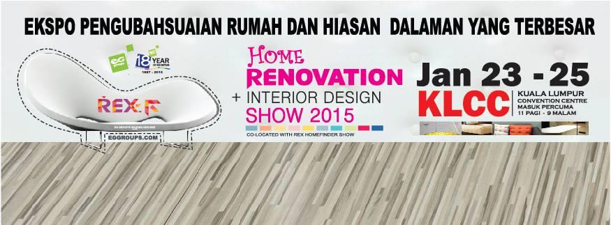 home-renovation-interior-design-show-2015